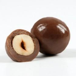 Noisette Chocolat au Lait...