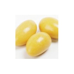 Chatines aromatisées mirabelle
