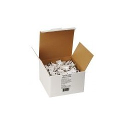 Flow Packs - cartons de 200...
